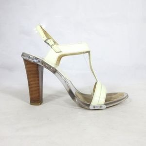 Michael Kors shoes 7.5